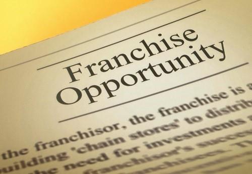 franchise lawyer NYC