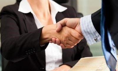 Do I Need a Franchise Lawyer?