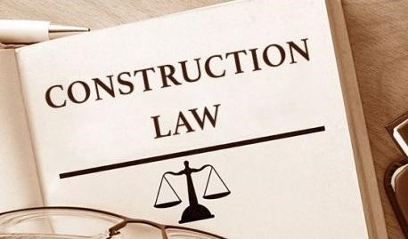 construction attorney NYC