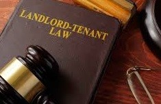 WS dank law firm