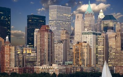 3 Reasons to Hire a Real Estate Lawyer for Commercial Real Estate