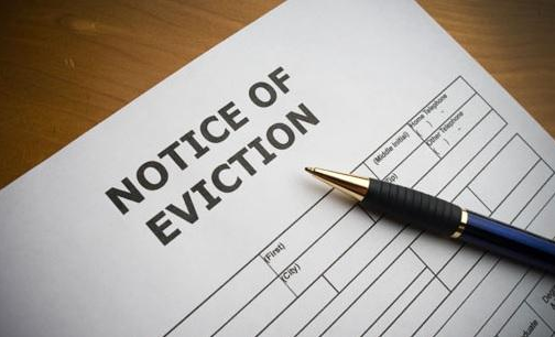 landlord tenant lawyer NYC