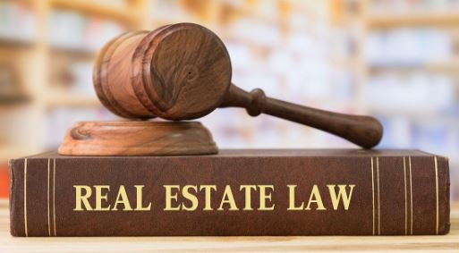 real estate lawyers nyc