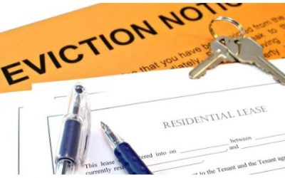 Landlords' Rights: When to Hire an Attorney