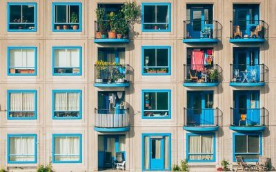 Housing Discrimination: FAQs for Landlords