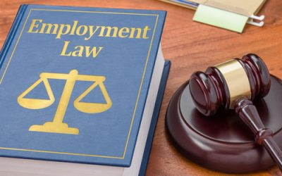 4 Common Causes for Employee-Employer Litigation