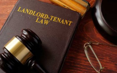 What is the Difference Between Rent Control and Rent Stabilization?