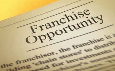 Four Reasons Why You Need to Hire a Franchise Attorney NYC