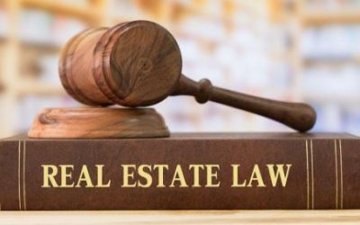 What Can a Buyer Expect From Their Real Estate Lawyer?