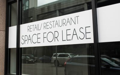 Leasing Commercial Property? Here Are a Few Things You Should Know