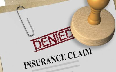 Everything You Need to Know About Bad Faith Insurance Claims