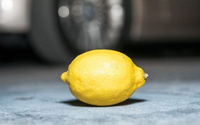 An Overview of Lemon Laws in New York State