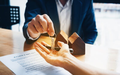 Do You Need a Real Estate Lawyer for Your Residential Transaction?