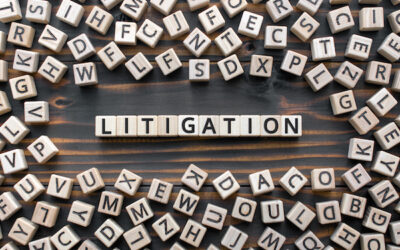 Difference Between Civil and Commercial Litigation
