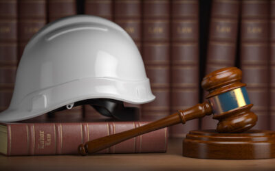 Most Common Reasons for Construction Litigation
