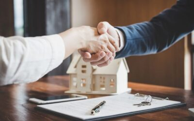 What Does a Residential Real Estate Attorney Do For a Buyer?