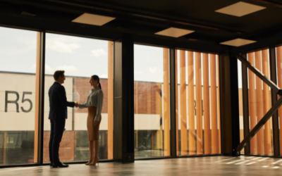 Why You Need a Commercial Real Estate Attorney
